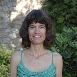Eva Ortí