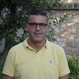 Raul Soleto