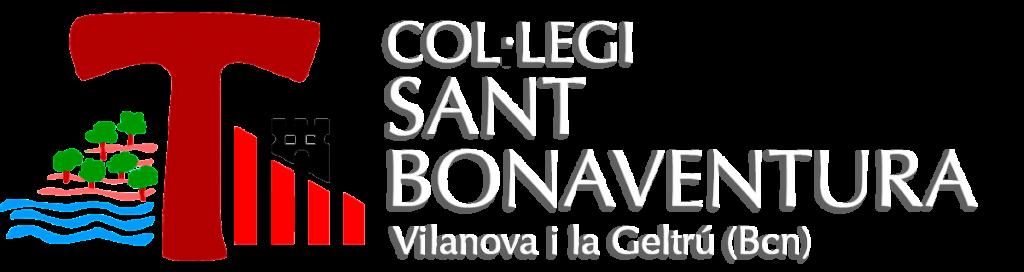 Col·legi Sant Bonaventura